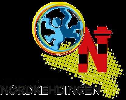 Grund- und Oberschule Nordkehdingen